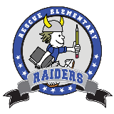 Rescue Elementary School - Home of the Raiders