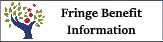 District Fringe Benefit Information